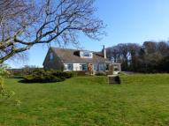 4 bed Detached home in The Granary, Duffus...