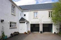 5 bedroom semi detached house for sale in Ben Y Vrackie and...