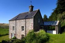 4 bed Detached property in Minnonie Mill, Banff...