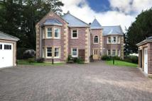 8 The Park Flat for sale