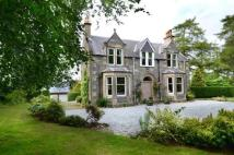 Torbreac Detached property for sale
