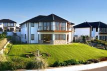 4 bed Detached house for sale in Dial House...