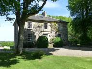 5 bed Detached house in Lot 1 - The Anchorage...