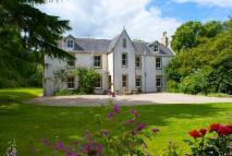 5 bed Detached property in The Grange, Birnie...