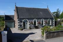 Westacre Detached house for sale