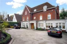 5 bed Detached property to rent in The Bishops Avenue...