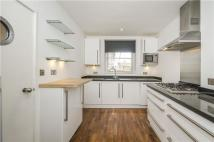 house to rent in Lakis Close, London, NW3