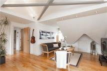 3 bed Apartment to rent in Prince Arthur Mews...