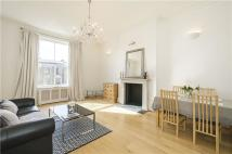 2 bed Apartment in Haverstock Hill...