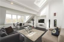 1 bed Apartment in South Hill Park, London...