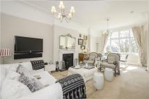 Apartment in Frognal Lane, London, NW3