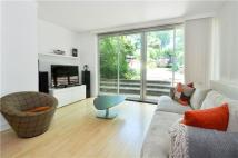 semi detached home in Lindfield Gardens...