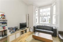 1 bedroom Flat in Gayton Road, Hampstead...