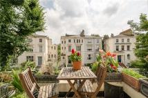 2 bed Apartment in Buckland Crescent...