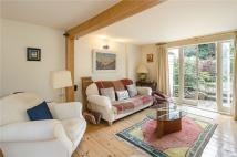 Vale Of Health Cottage to rent