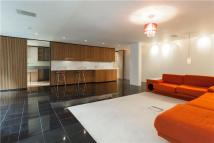 Apartment in Frognal Rise, Hampstead...