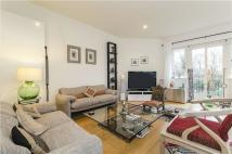 1 bedroom Apartment to rent in Fitzjohns Avenue...