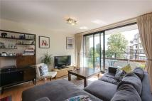 Apartment in 41-43 Steeles Road...