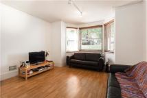 1 bed Flat in Fitzjohns Avenue, London...