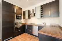 2 bedroom property to rent in Canfield Gardens, London...