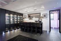 4 bed Cottage to rent in Lower Terrace, Hampstead...