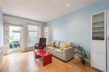2 bed house to rent in Fitzjohns Avenue...