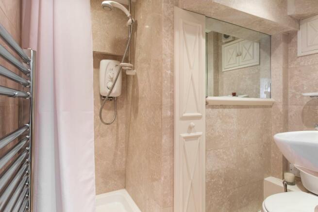 The Studio - Bath...