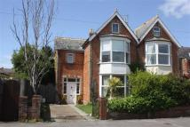 5 bedroom semi detached property in Roman Road, Radipole...