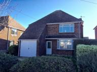 3 bed Detached house for sale in Weymouth Bay Avenue...