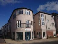 Apartment to rent in Tyberton Court...