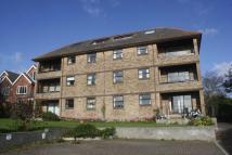 Apartment for sale in Charmile Court...