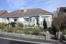 Bungalow for sale in Windemere Crescent...