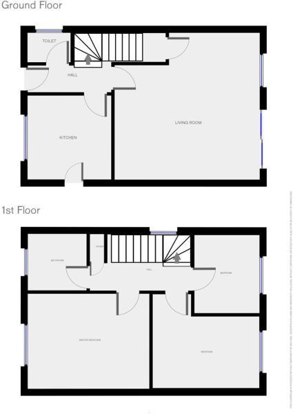 71 mon floorplan.jpg