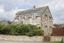 Detached property for sale in Dorchester Road...