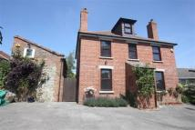 4 bedroom Detached home for sale in Westhill Road...