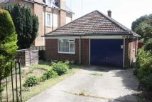2 bedroom Bungalow in Spa Road, Radipole...