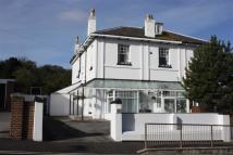 semi detached property in Rodwell Road, Rodwell...