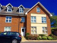 Apartment for sale in Dorchester Road...