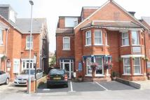 property for sale in Kirtleton Avenue, Weymouth, Dorset