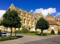 4 bed Apartment in Ricketts Close, Weymouth...