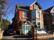 Glendinning Avenue Detached property for sale