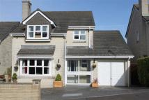 5 bedroom Detached house for sale in Whitecross Drive...