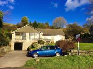 Bungalow in Grove Hill, Weymouth...
