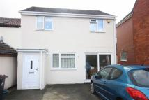 3 bed Terraced home for sale in Lower Way, Chickerell...