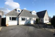 Bungalow for sale in Moorcombe Drive, Preston...