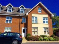 Apartment in Dorchester Road, Weymouth