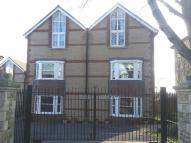 2 bedroom Apartment for sale in The Grange...