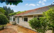 4 bedroom Bungalow for sale in Lansdowne Square...