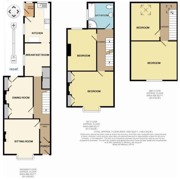 39 shrub floorplan n