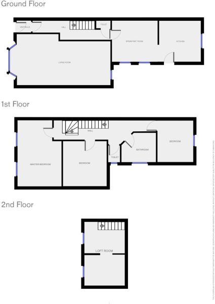 brownlow floor.jpg